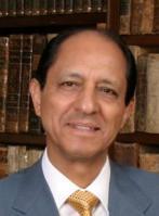 Franco Guzmán